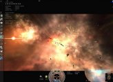 Скриншот № 2 из игры EVE Online - The Second Decade [PC]