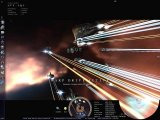 Скриншот № 3 из игры EVE Online - The Second Decade [PC]