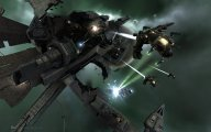 Скриншот № 7 из игры EVE Online - The Second Decade [PC]