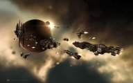 Скриншот № 8 из игры EVE Online - The Second Decade [PC]