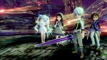 Скриншот № 6 из игры Exist Archive: The Other Side of the Sky (Б/У) [PS4]