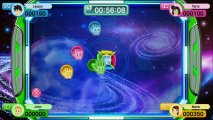 Скриншот № 2 из игры Family Party 30: Great Games Obstacle Arcade [WiiU]