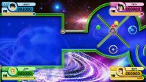 Скриншот № 5 из игры Family Party 30: Great Games Obstacle Arcade [WiiU]