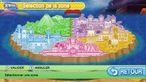 Скриншот № 7 из игры Family Party 30: Great Games Obstacle Arcade [WiiU]