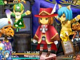 Скриншот № 1 из игры Final Fantasy Crystal Chronicles: Echoes of Time [Wii]