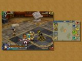 Скриншот № 3 из игры Final Fantasy Crystal Chronicles: Echoes of Time [Wii]