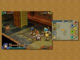 Скриншот № 4 из игры Final Fantasy Crystal Chronicles: Echoes of Time [Wii]