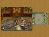 Скриншот № 5 из игры Final Fantasy Crystal Chronicles: Echoes of Time [Wii]