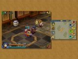 Скриншот № 8 из игры Final Fantasy Crystal Chronicles: Echoes of Time [Wii]