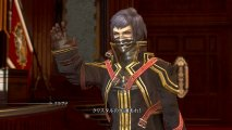Скриншот № 7 из игры Final Fantasy Type-0 HD (Б/У) [Xbox One]