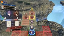 Скриншот № 0 из игры Fire Emblem: Three Houses [NSwitch]
