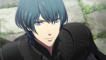 Скриншот № 4 из игры Fire Emblem: Three Houses - Limited Edition [NSwitch]
