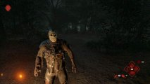 Скриншот № 0 из игры Friday the 13th: The Game [PS4]