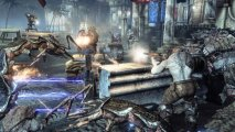 Скриншот № 5 из игры Gears of War 3. Limited Edition [X360]