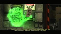 Скриншот № 3 из игры Ghostbusters The Video Game (Б/У) [PS3]