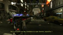Скриншот № 7 из игры Ghostbusters The Video Game (Б/У) [PS3]