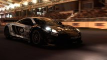 Скриншот № 7 из игры GRID Autosport - Black Edition [X360]