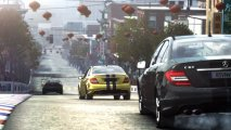 Скриншот № 8 из игры GRID Autosport - Black Edition [X360]