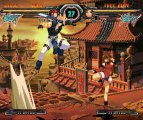 Скриншот № 0 из игры Guilty Gear XX Accent Core Plus [Wii]