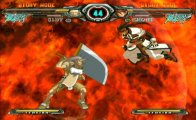 Скриншот № 7 из игры Guilty Gear XX Accent Core Plus [Wii]