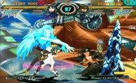 Скриншот № 8 из игры Guilty Gear XX Accent Core Plus [Wii]