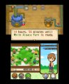 Скриншот № 4 из игры Harvest Moon: Tale of Two Towns [3DS]