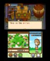 Скриншот № 7 из игры Harvest Moon: Tale of Two Towns [3DS]