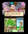 Скриншот № 8 из игры Harvest Moon: Tale of Two Towns [3DS]
