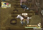 Скриншот № 0 из игры Harvest Moon: Tree of Tranquility [Wii]