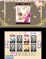 Скриншот № 0 из игры Hello Kitty and the Arpon of Magic: Rhythm Cooking [3DS]