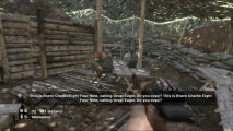 Скриншот № 5 из игры History Channel : Battle for the Pacific (Б/У) [PS3]