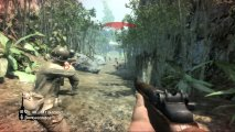 Скриншот № 6 из игры History Channel : Battle for the Pacific (Б/У) [PS3]