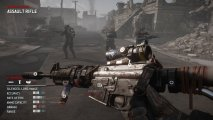Скриншот № 4 из игры Homefront: The Revolution (Б/У) [Xbox One]