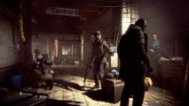 Скриншот № 8 из игры Homefront: The Revolution (Б/У) [Xbox One]