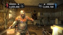 Скриншот № 0 из игры House of the Dead Overkill Extended Cut [PS3]