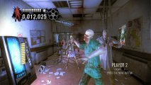 Скриншот № 10 из игры House of the Dead Overkill Extended Cut [PS3]