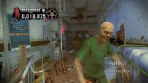 Скриншот № 11 из игры House of the Dead Overkill Extended Cut [PS3]