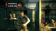 Скриншот № 2 из игры House of the Dead Overkill Extended Cut [PS3]