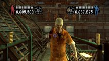 Скриншот № 4 из игры House of the Dead Overkill Extended Cut [PS3]