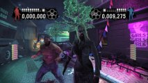 Скриншот № 5 из игры House of the Dead Overkill Extended Cut [PS3]