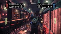Скриншот № 6 из игры House of the Dead Overkill Extended Cut [PS3]