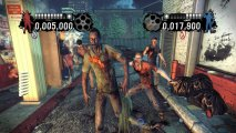 Скриншот № 7 из игры House of the Dead Overkill Extended Cut [PS3]