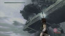 Скриншот № 12 из игры Ico & Shadow of Colossus HD Collection [PS3]