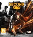 Скриншот № 9 из игры inFamous: Second Son (Б/У) [PS4] (не оригинальная полиграфия)