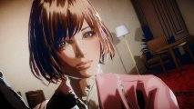 Скриншот № 3 из игры KIller is Dead - Limited Edition (Б/У) [X360]