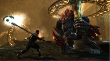 Скриншот № 0 из игры Kingdoms of Amalur: Reckoning (Б/У) [PS3]