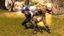 Скриншот № 15 из игры Kingdoms of Amalur: Reckoning (Б/У) [PS3]
