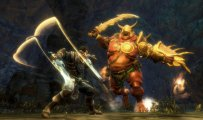 Скриншот № 9 из игры Kingdoms of Amalur: Reckoning (Б/У) [PS3]