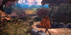 Скриншот № 3 из игры King's Quest The Complete Collection (Б/У) (US) [PS4]