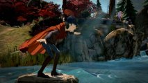 Скриншот № 5 из игры King's Quest The Complete Collection (Б/У) (US) [PS4]